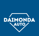 Daimonda
